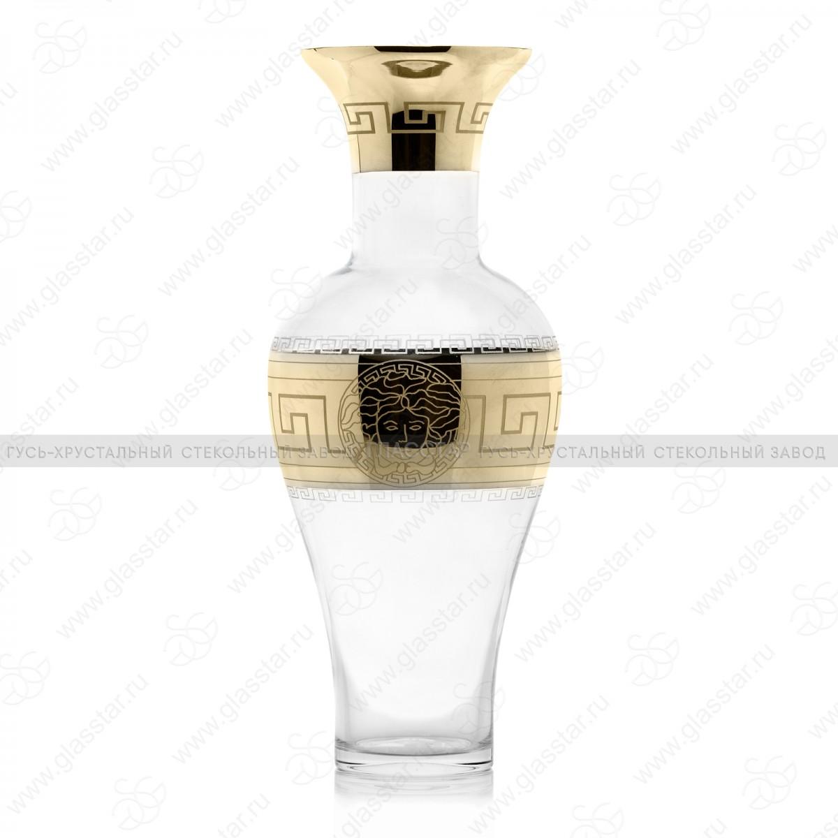 GN3_8501 Ваза «Версаль»