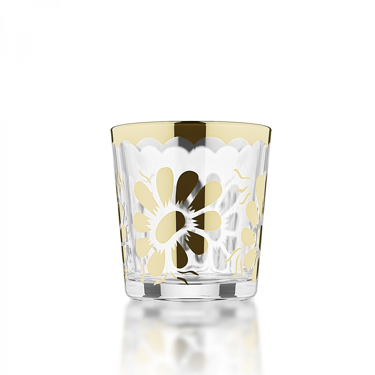 N_40_1 Набор из 6 стаканов