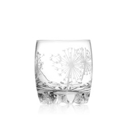 G44_415_3 Набор из 6 стаканов для виски «Одуванчик», 315 мл