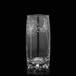 G44_812_3 Набор из 6 стаканов для коктеля «Одуванчик», 385 мл
