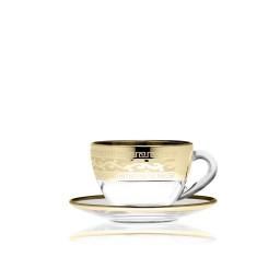 чайный, рисунок «Полоса Версаль»