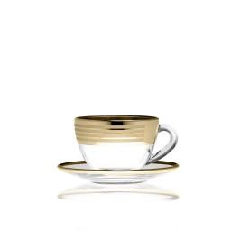 чайный, рисунок «Спутник»